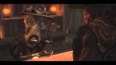 Oddworld: Stranger's Wrath HD for Nintendo Switch - julkaisutraileri