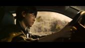 Train to Busan Presents: Peninsula - virallinen traileri