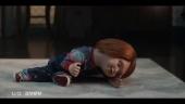 Chucky - Traileri