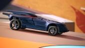 Hot Wheels Unleashed - Diecast-traileri