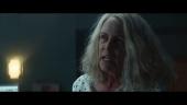 Halloween Kills - viimeinen traileri