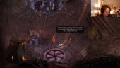 GR Liven uusinta: Torment: Tides of Numenera