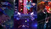 Ghost Blade HD - pelikuvaa #1