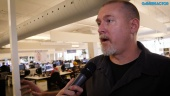 Far Cry 5 - Dan Hay haastattelussa