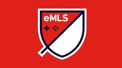MLS - esittelyssä eMLS