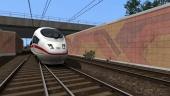 Train Simulator 2019 - julkaisutraileri