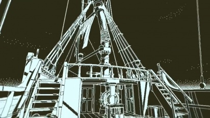 Return of the Obra Dinn - Coming Soon -traileri