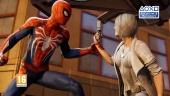 Spider-Man - Teaser DLC 3