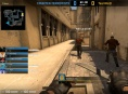CS:GO 1 division - Team NoQ vs Bosei Week 1 - Mirage