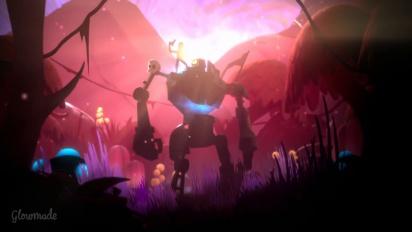 EA Originals - Great Games -traileri