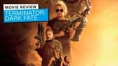 Terminator: Dark Fate - Videoarvostelu
