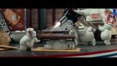 Ghostbusters: Afterlife - virallinen traileri 2