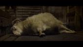 Lamb - virallinen traileri