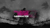 GR Liven uusinta: Call of Duty: Vanguard Open Beta