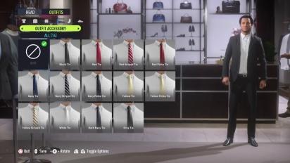 FIFA 22 - Opening Story Gameplay