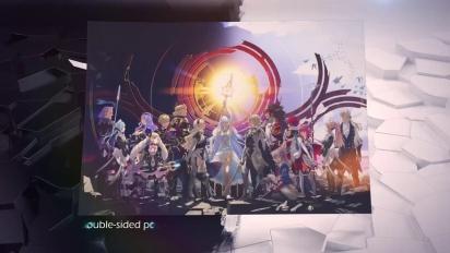 Fire Emblem Fates - Software Special Edition (Nintendo 3DS)