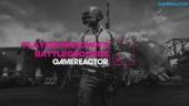 PlayerUnknown's BattleGrounds - Livestriimin uusinta