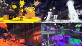 GR Liven uusinta: Nintendo 2019 World Championship Tournaments