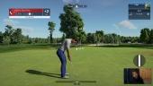 GR Liven uusinta: PGA Tour 2K21