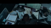 City Of Lies - virallinen pätkä