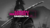 GR Liven uusinta: Samurai Warriors 5
