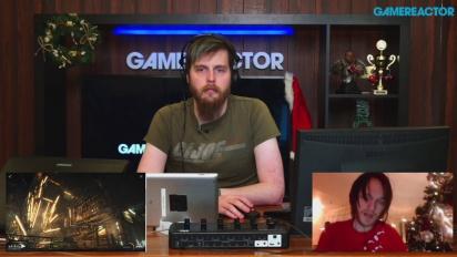 Gaming News 05.12.14 - Livestream Replay