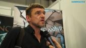 State of Mind - Martin Ganteföhr -haastattelu