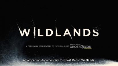 Wildlands - dokumenttitraileri