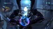 ICEY - pelikuvatraileri PS4