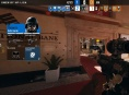 GR Liven uusinta: Rainbow Six: Siege Tournament Round 6