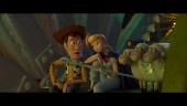 Lamp Life - virallinen traileri