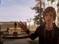 Life if Strange: Before the Storm - videoarvio