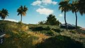 PlayerUnknown's Battlegrounds - Sanhok-traileri