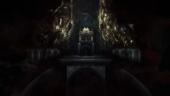 Final Fantasy XV - Episode Ardyn Prologue - kiusoittelupätkä