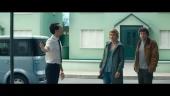 Vivarium - virallinen traileri