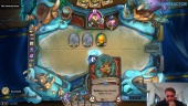 GR Liven uusinta: Hearthstone: Heroes of Warcraft - Galakrond's Awakening