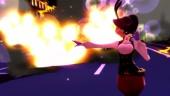 Persona 5 Royal - Meet the Phantom Thieves -traileri