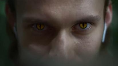 The Witcher: Monster Slayer - julkistustraileri