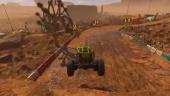 DIRT 5  - Xbox Series X Trailer