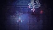 Eldest Souls - Launch Trailer