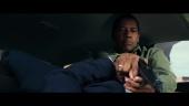 The Equalizer 2 - virallinen traileri 2