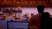 Shenmue 3 - The Prophecy -traileri