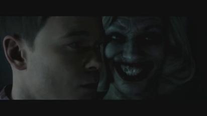 The Dark Pictures: Man of Medan - julkistustraileri