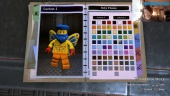 GR Liven uusinta: Lego DC Super-Villains