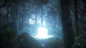 Ghost Recon: Breakpoint - The Terminator Event -pätkä