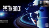 System Shock Remake - Demo Livestream
