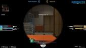 HyperX League 2v2 - Team CC vs DefinitelyNot on vertigo