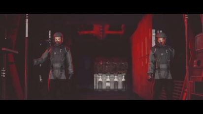 Hitman 3 - avausvideo