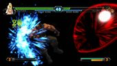 King of Fighters XIII - Tutorial Series Trailer