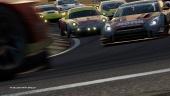 Forza Motorsport 7 - 4K-traileri